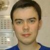 serg, 39, г.Мелитополь