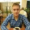 Влад, 19, г.Пермь