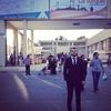 Mehmet-Ali, 28, г.Измир