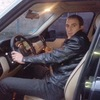 Samvel, 29, г.Ереван