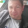 Oleksandr, 40, Ladyzhin