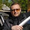 Петр, 50, г.Донецк
