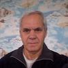 виктор, 68, г.Таганрог
