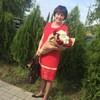 Ольга, 56, г.Волгодонск