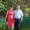 Алла Карнаух(Некроенк, 41, г.Ромны