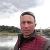 Вася, 36, г.Тернополь