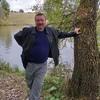 Андрей, 51, г.Новомосковск