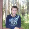 ,Денис, 35, г.Узда