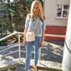 Кристина, 24, г.Мытищи