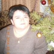 Людмила 41 Лубны