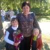 Ольга, 53, г.Лисичанск