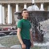 Roман, 27, г.Москва