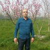 Ахмед, 41, г.Самара