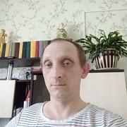 Дмитрий 41 Козулька
