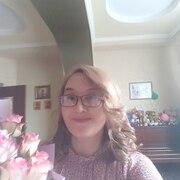 Banu 54 года (Телец) Алматы́