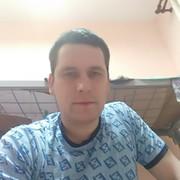 Андрей, 30, г.Невель