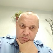 Александр 49 Рязань