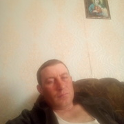 Сергей 37 Баево