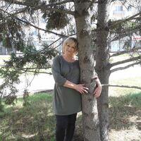 Larisa, 60 лет, Близнецы, Омск