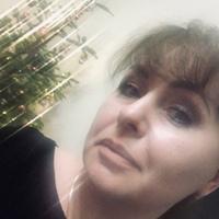 Алена, 44 года, Водолей, Москва