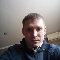 Виталик, 33 года, Козерог, Хабаровск