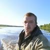 Владимир, 31, г.Северодвинск