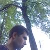 Константин, 26, г.Лихославль