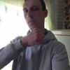Ion Rotari, 29, Kishinev