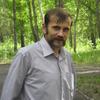 игорь, 51, г.Кызыл