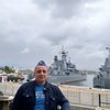 Владимир, 40, г.Пясечно