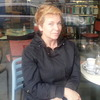 Elena, 40, г.Bratislava