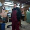 Олег, 30, г.Нижневартовск
