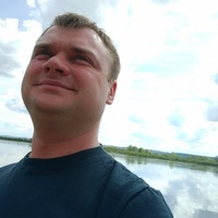 Константин, 33 года, Рыбы, Москва