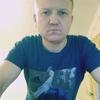 Владислав, 43, г.Минеральные Воды