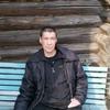 Роман, 35, г.Кинешма