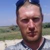 Ivan, 38, г.Ботаническое