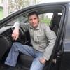 сергей, 48, г.Гусь-Хрустальный