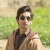 Saif Hassan, 30, г.Карачи
