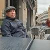 Айдар, 41, г.Астана