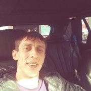 Алексей, 34, г.Первомайск