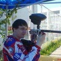 Дима, 35 лет, Козерог, Москва