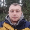 Вова, 44, г.Минск