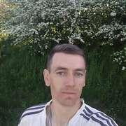 Олег, 29 лет, Козерог