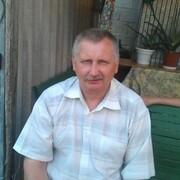 Виктор 57 лет (Близнецы) Усмань