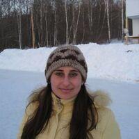 Элина, 38 лет, Близнецы, Миасс