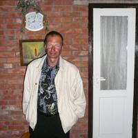 strugoleg, 50 лет, Телец, Инта