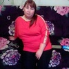 Татьяна, 32, г.Подосиновец