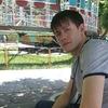 Тимур, 27, г.Тараз