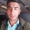 хусен, 36, г.Тюмень
