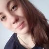 Natasy, 17, г.Мариуполь
